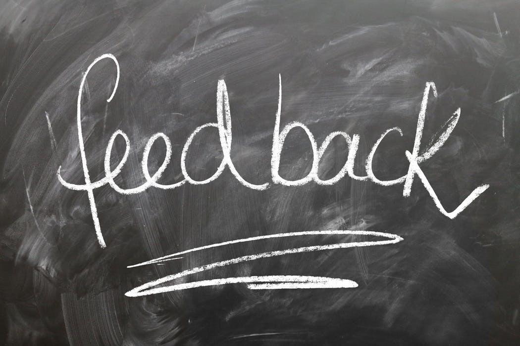 Ta hjälp av Yelp: Din åsikt förändrar allt